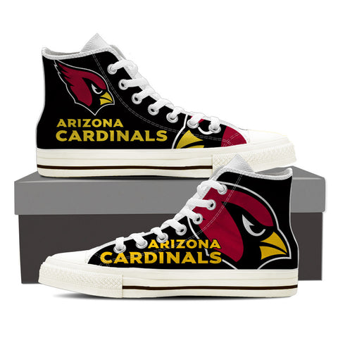 Arizona Cardinals - Mens (White)