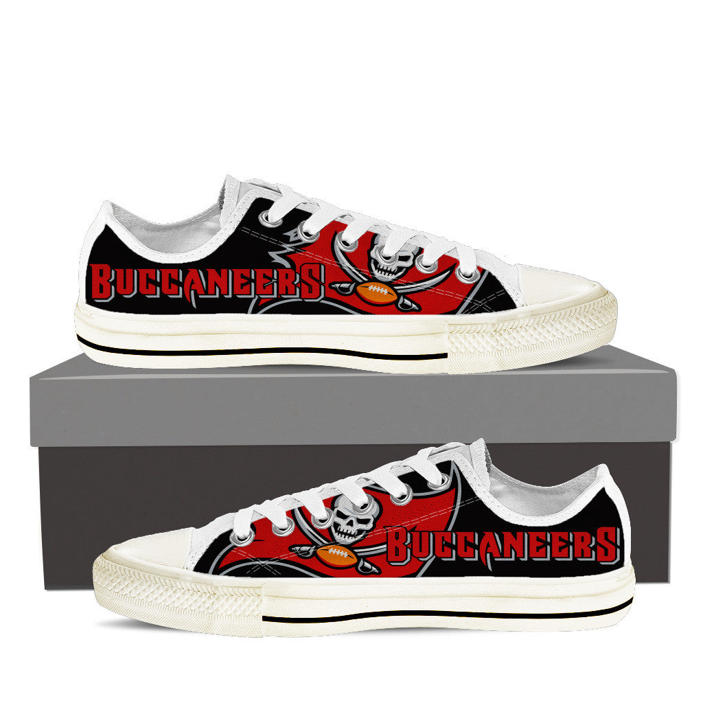 Tampa Bay Buccaneers  - Mens (White)