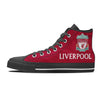 Liverpool - Mens (Black)