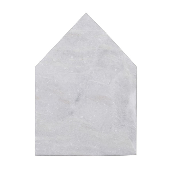 Marble Cutting Board - Solsken
