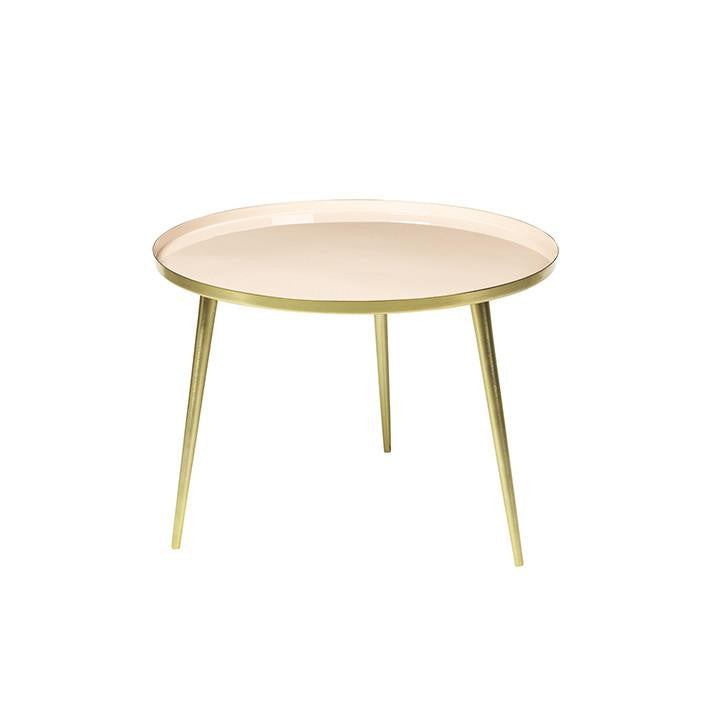 Jelva Coffee Table - Large - Solsken