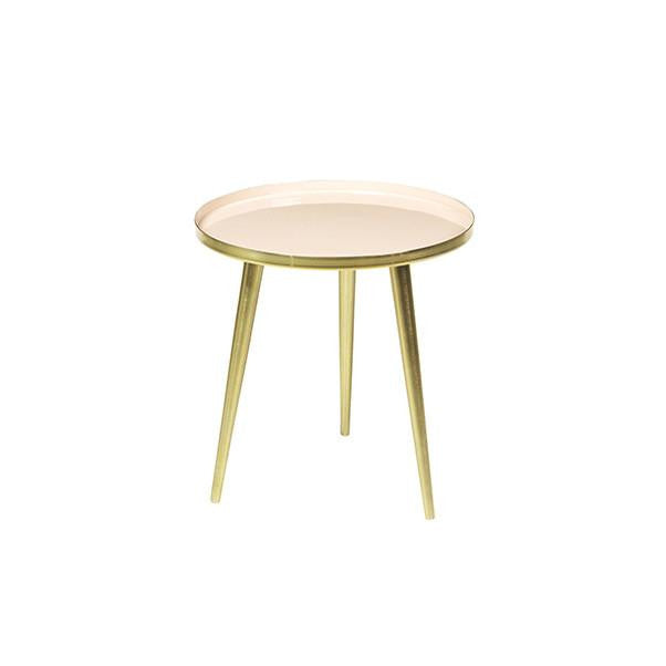 Jelva Coffee Table - Small - Solsken