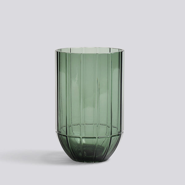 Colour Vase - Green - Solsken