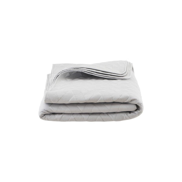 Throw/Bedspread - Solsken