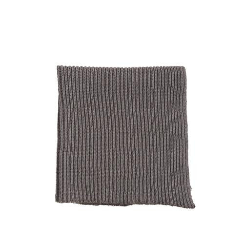 Dishcloth - Solsken