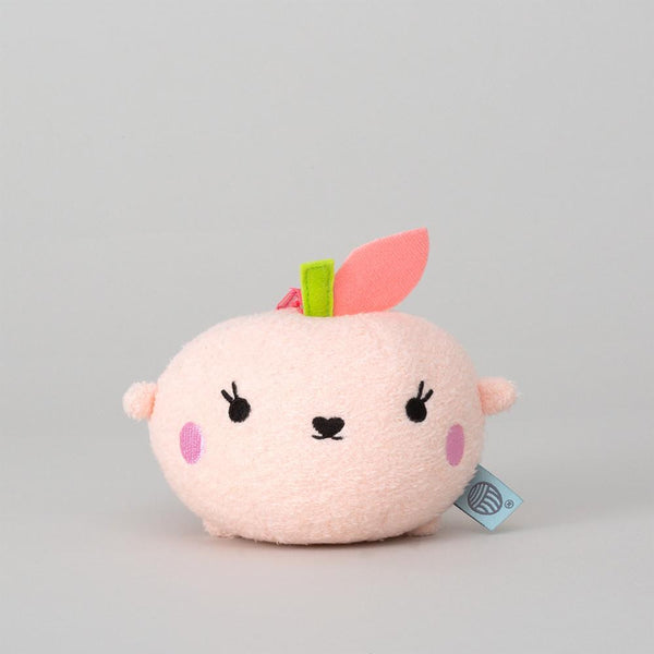Ricepeach Mini Plush Toy - Solsken
