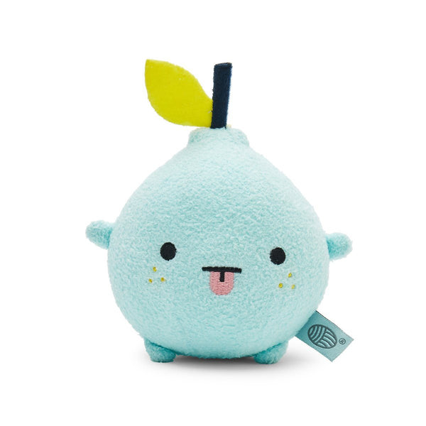 Ricepear Mini Plush Toy - Solsken