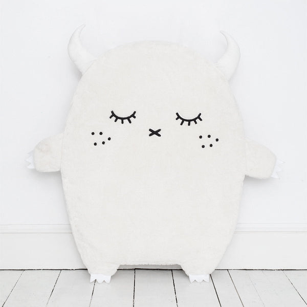 Ricepuffy Blanket / Playmat - Solsken