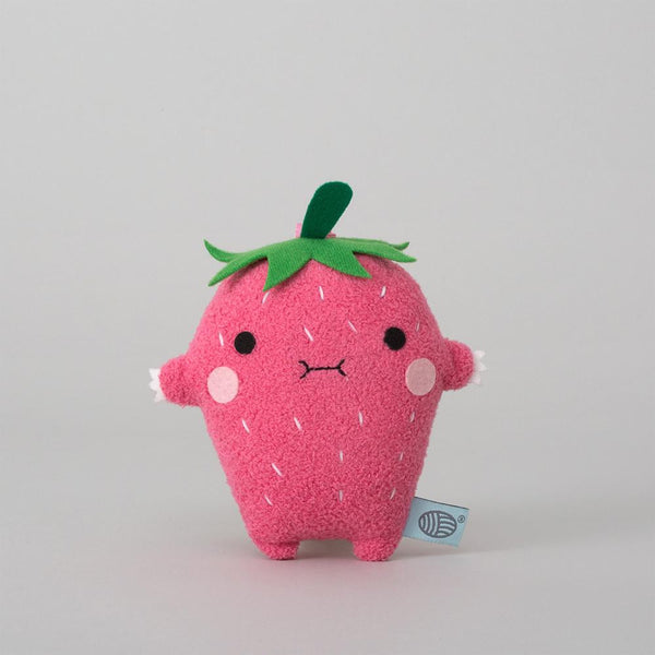 Ricesweet Mini Plush Toy - Solsken
