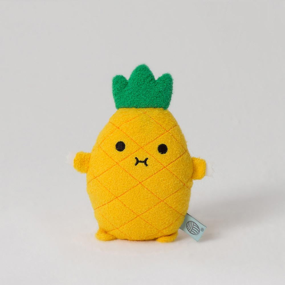 Riceananas Mini Plush Toy - Solsken