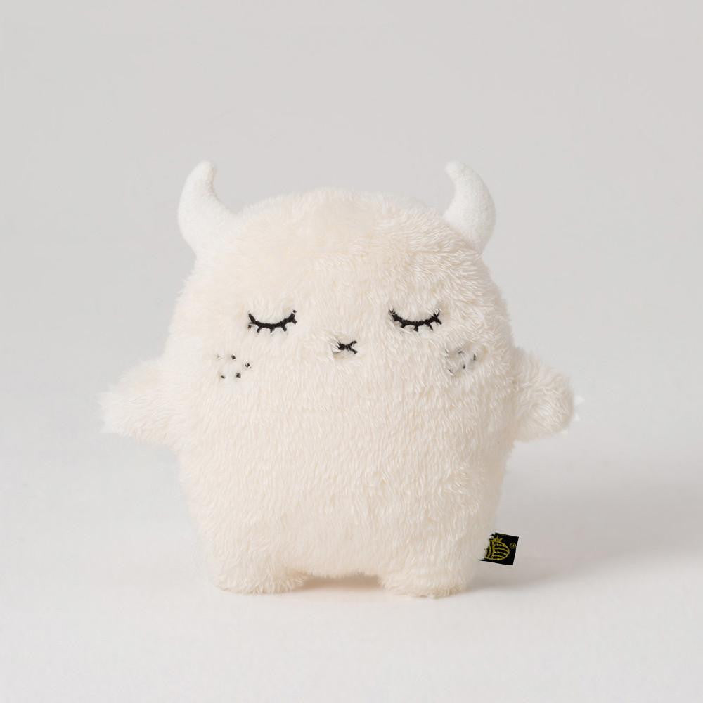 Ricepuffy Luxe Plush Toy - Solsken