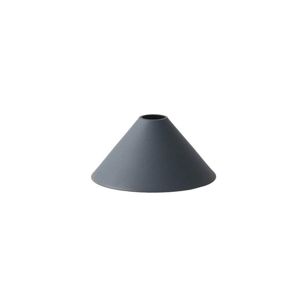 Collect Lighting - Cone Shade - Solsken
