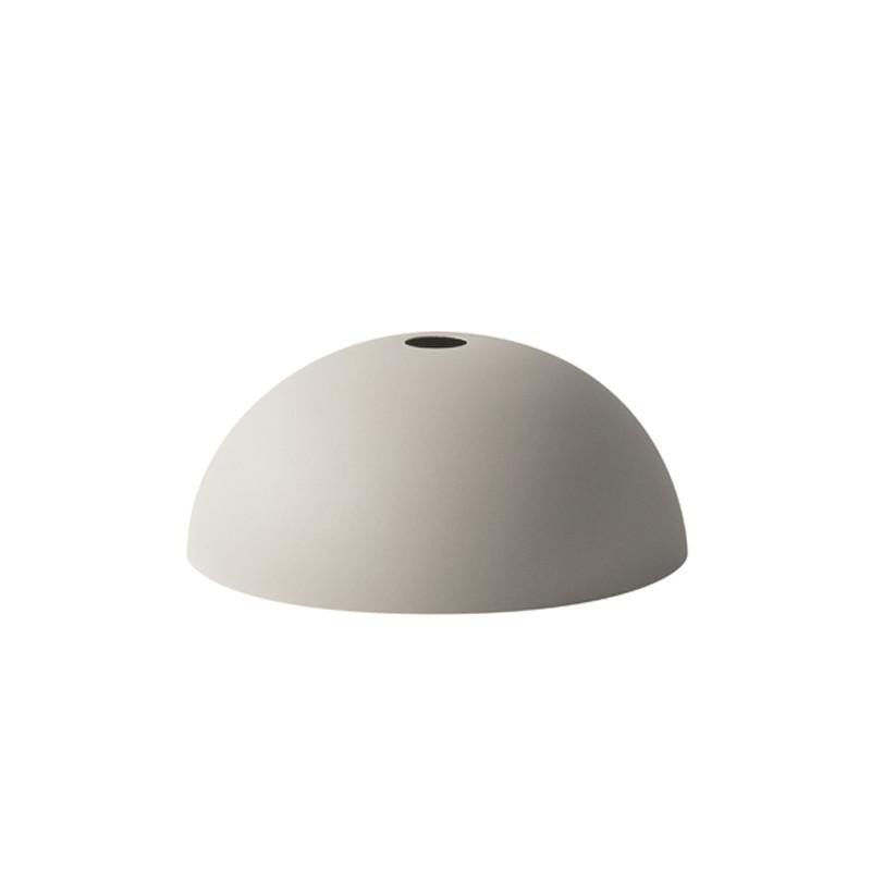 Collect Lighting - Dome Shade - Solsken