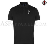 Eihwaz Rune Polo Shirt