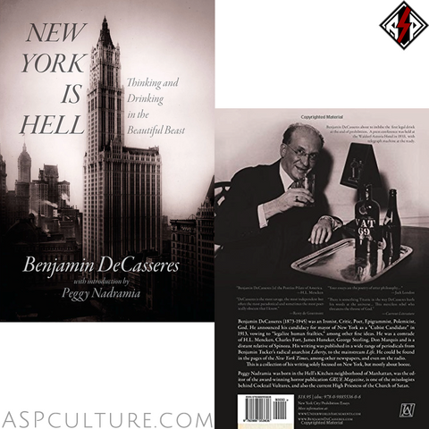 New York is Hell-satanic-clothing-heathen-merchandise-by-ASP Culture