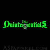 The Quintessentials Design