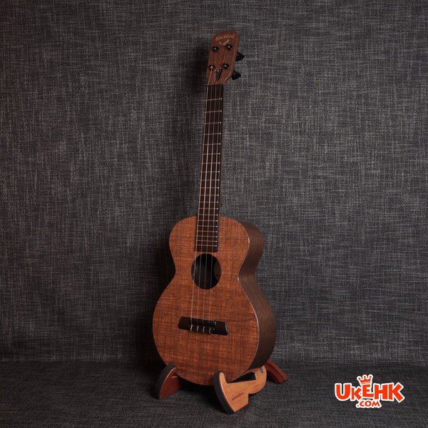 Black Bird FARALLON EKOA TENOR UKULELE