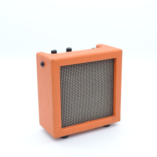 Mini Amplifier UA-3
