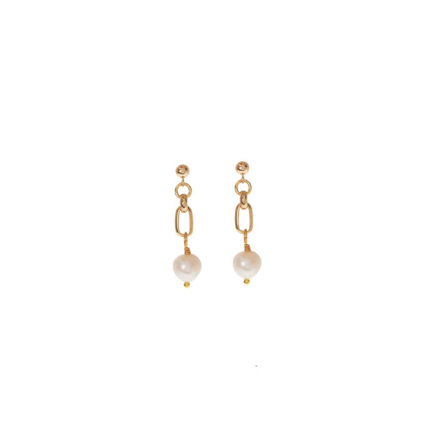 PURE LIGHT - EARRINGS