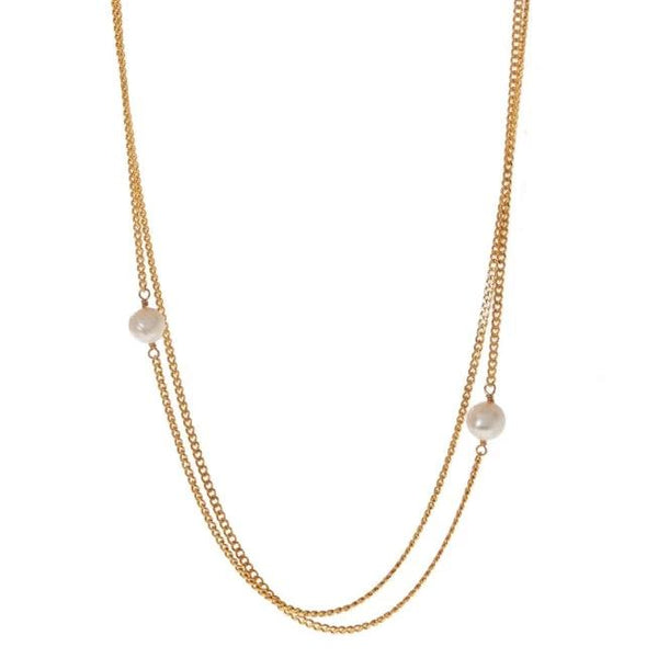 DAWN NECKLACE