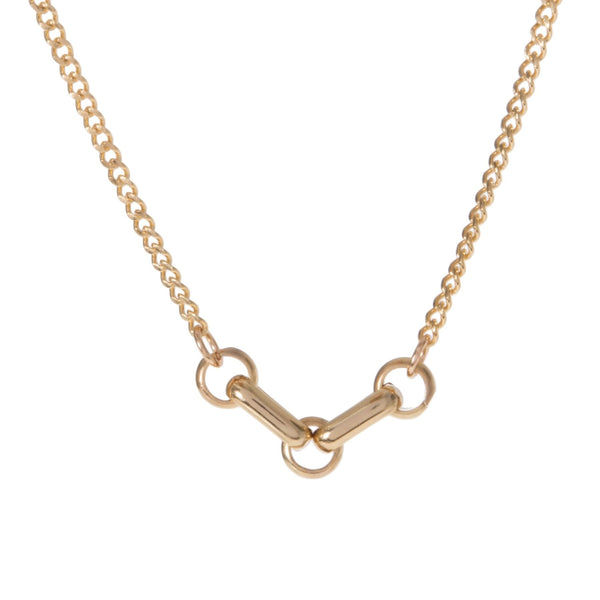 FE NECKLACE