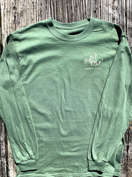Pintail Long Sleeve