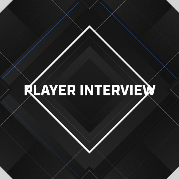 Interview with Hayzer - Taking the Coach Approach