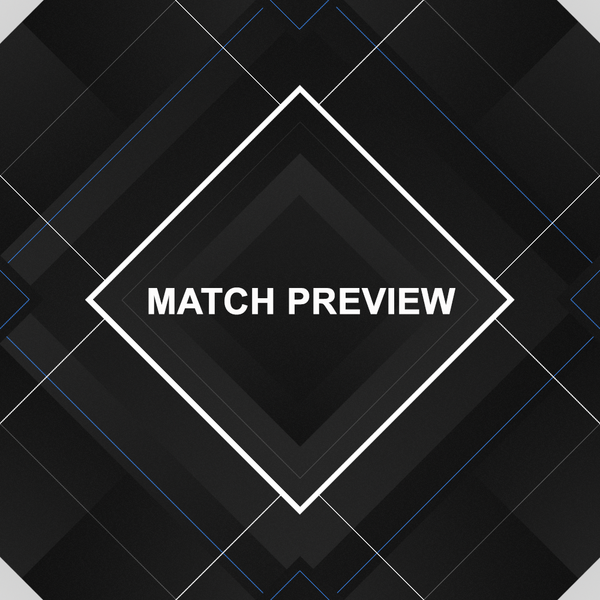 Obey SMITE Match Preview - Week #3 vs BurritoGG