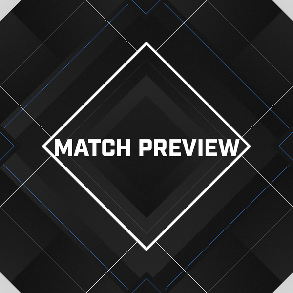 Obey SMITE Match Preview - Week #5 vs Team Elevate