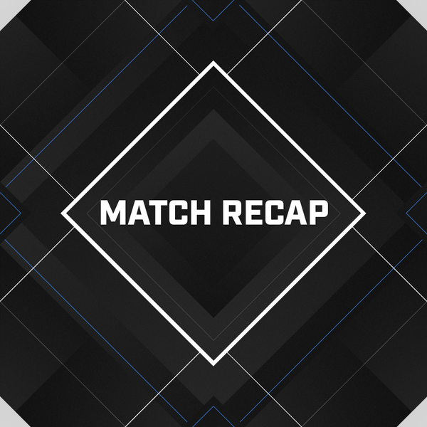 Obey SMITE Match Recap - Week #4 vs. NRG eSports and Valance Squadron