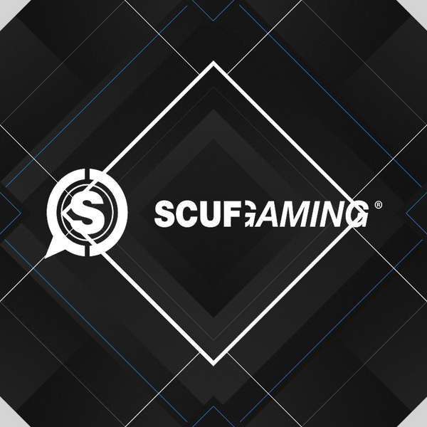 Obey Alliance partners with Scuf Gaming!