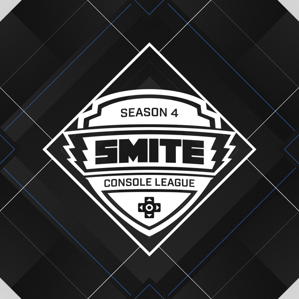 Obey enters the Smite Console League!