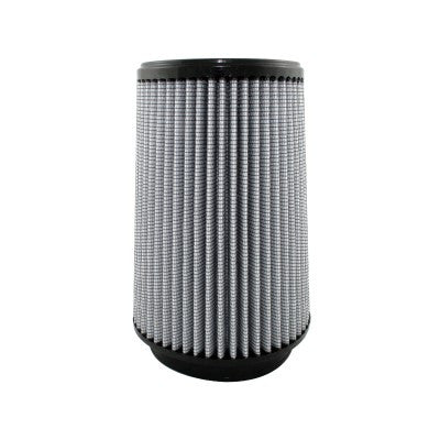 AFE Replacement Air-Filter #21-90049 (Pro Dry S Media)