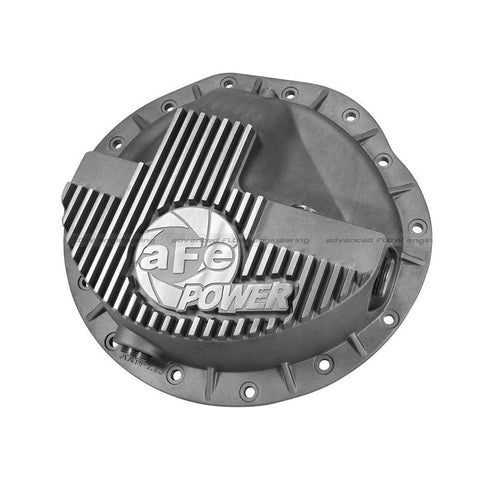 AFE 46-70040 Street Series Differential Cover
