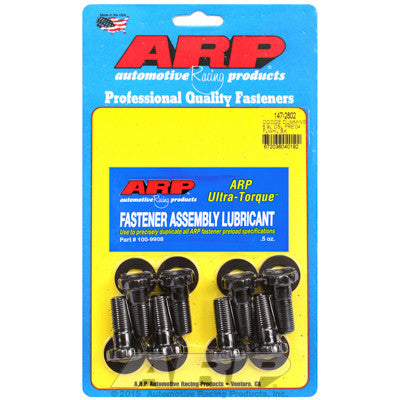 ARP Flywheel Bolt Kit 147-2802