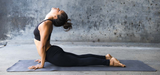 6 Reasons Why You Should Be Doing Yoga Right Now