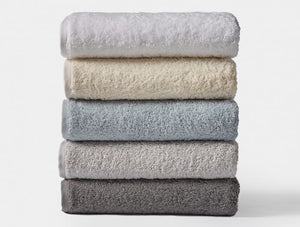 Organic Egyptian Cotton Towel Set