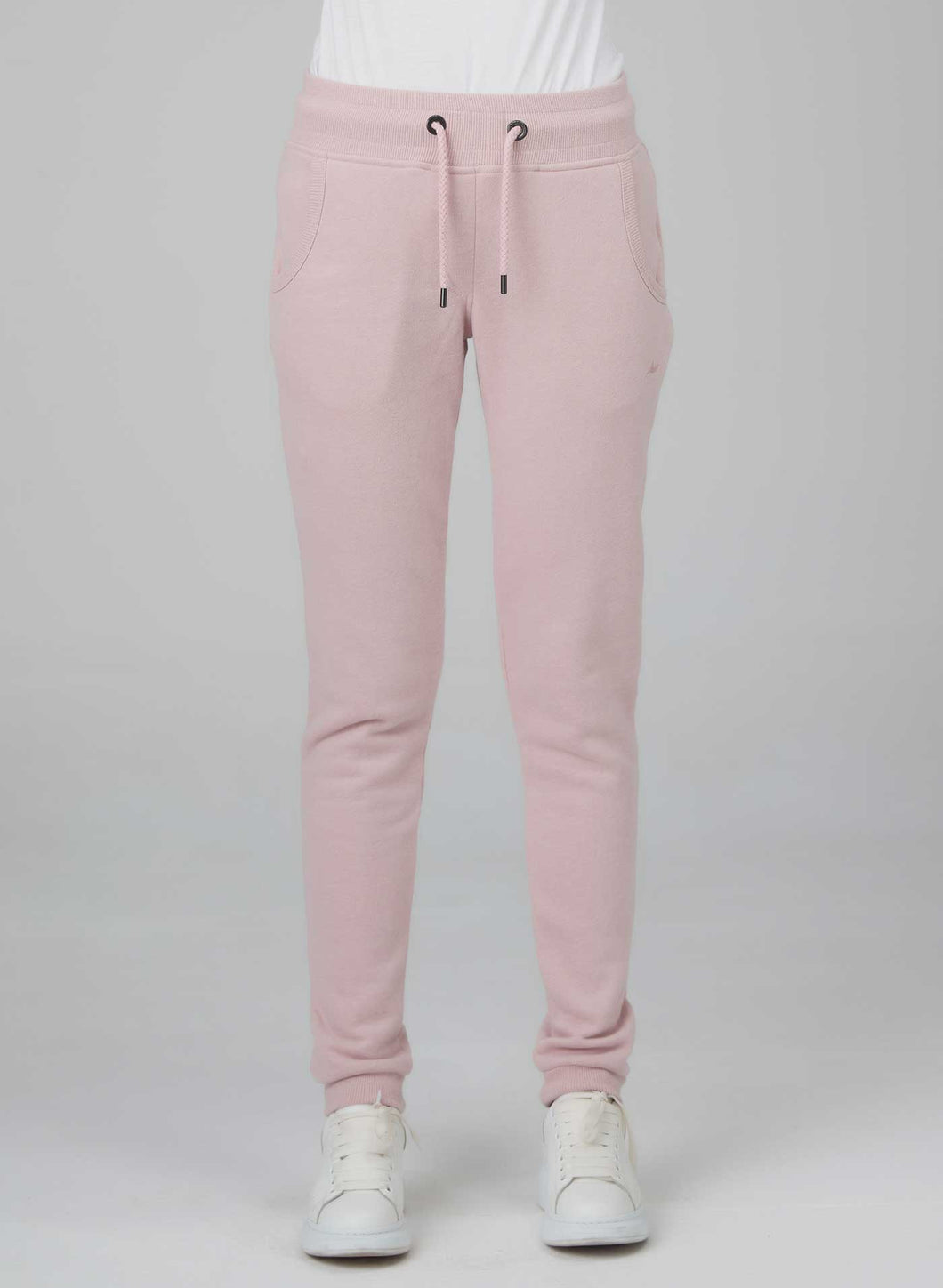 Rose Sweat Pants