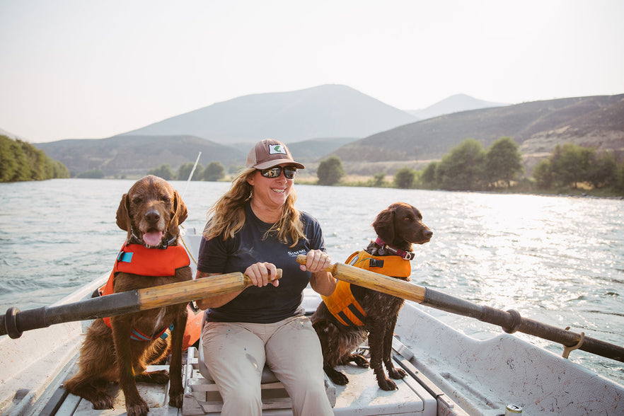 https://ruffwear.com/collections/camping-gear-for-dogs/products/float-coat-dog-life-jacket