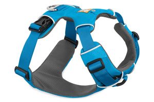 Fit Guide - Front Range™ Harness