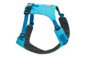 Fit Guide - Hi & Light™ Harness