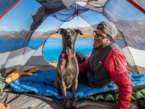 Performance Dog Gear | Ruffwear
