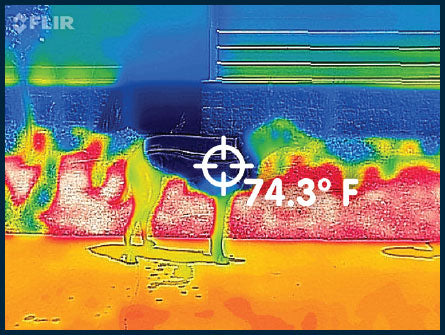 Flir-Images_After