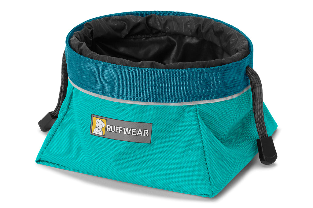 Ruffwear Products For Your Roverlander Expedition Portal