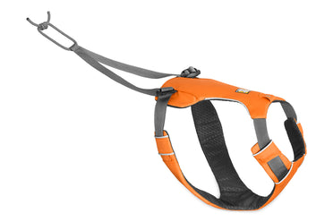Omnijore™ Dog Joring Harness