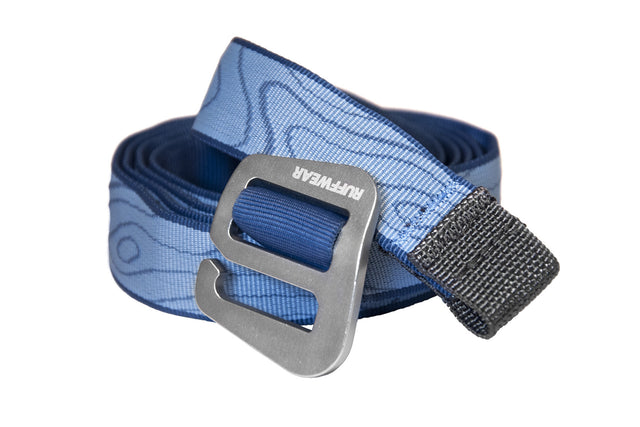 Ruffwear Talon Hook™ Belt