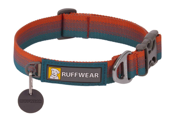 Front Range™ Dog Collar LE