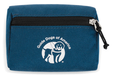 Guide Dog Pouch