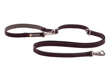 Switchbak™ Multi-Function Dog Leash