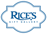 Rice's Gift Gallery